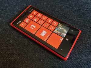 Neues Windows Phone kaufen